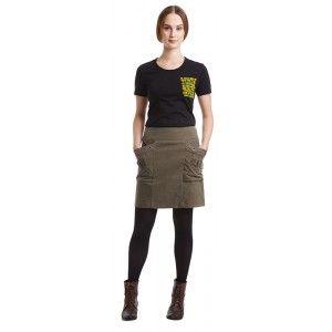 naisten_vaatteet_ekologinen_hame_globehope