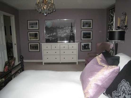 paris themed bedroom google search paris themed