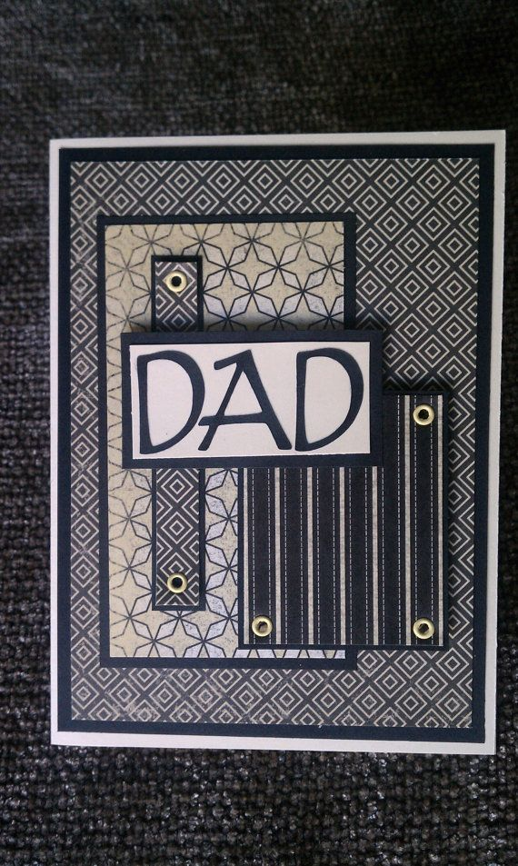 happy fathers day cards husband