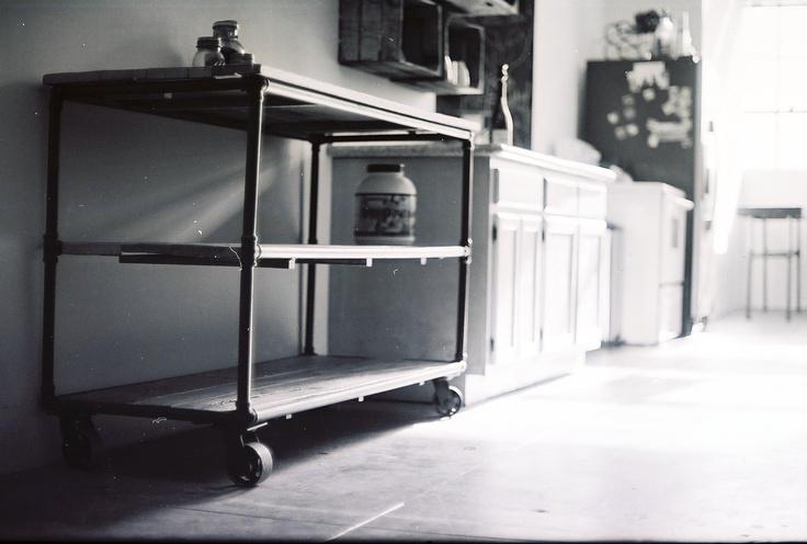 moving kitchen island kitchen islands pinterest look a kitchen island with moving parts kitchen