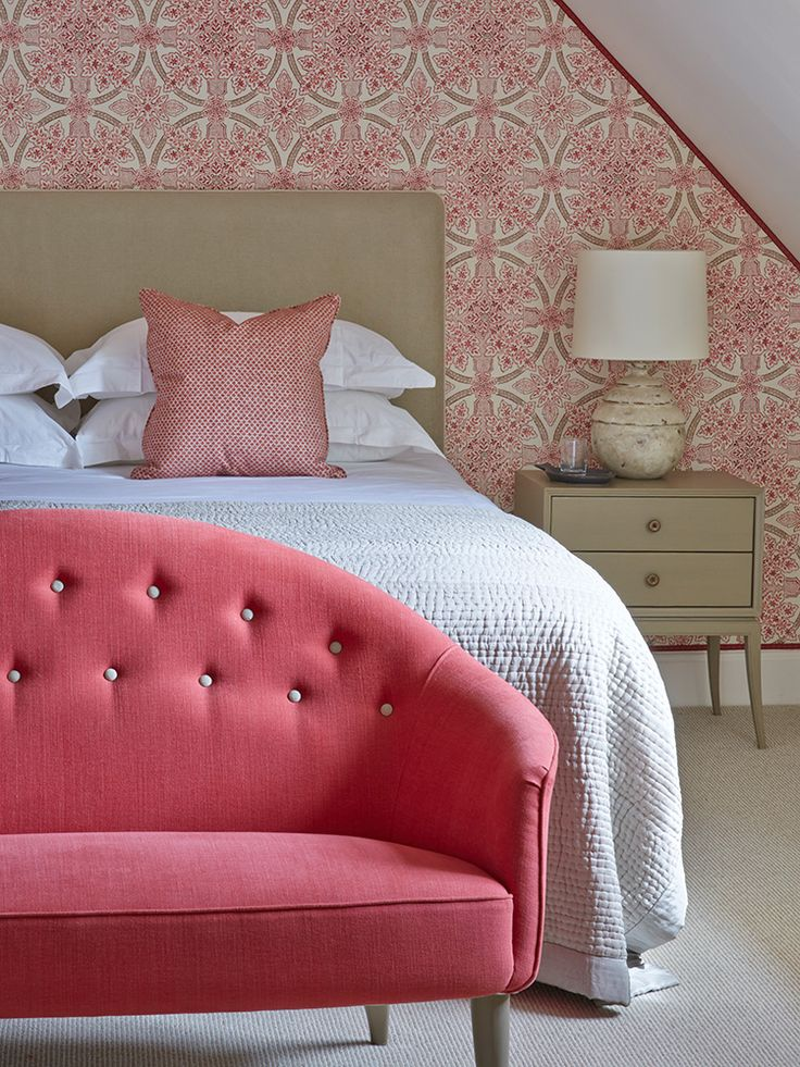 Interior design ∙ hotels and restaurants ∙ dormy house todhunter