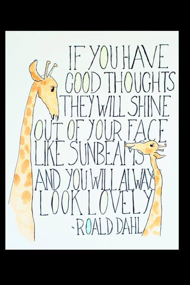 quotes about sunshine - photo #13