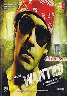 wanted kickass hindi movies p pinterest