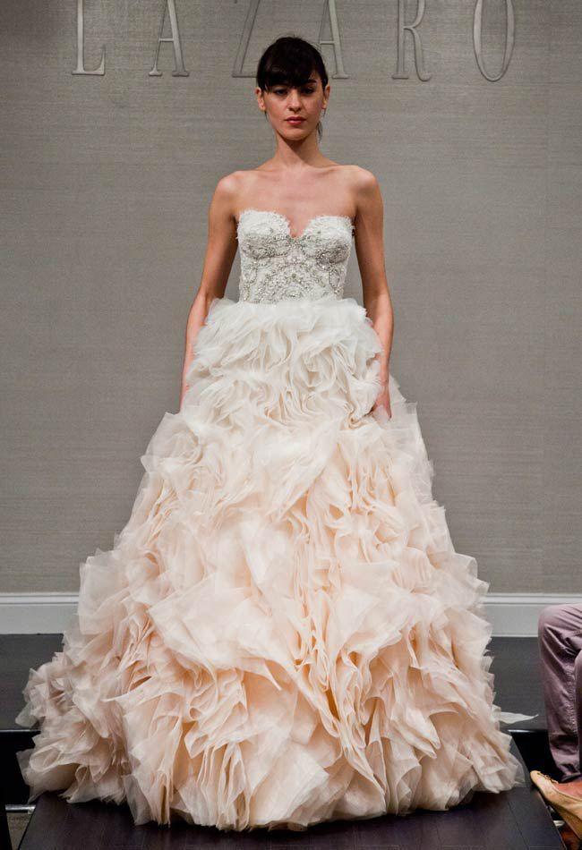 explore timeless wedding dresses