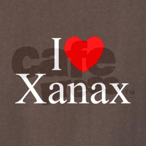 Xanax my favorite Palindrome