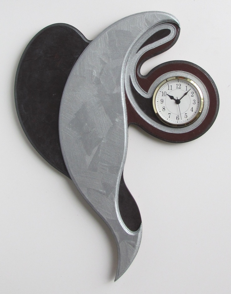 Pin By Tom Lau On Wall Clocks Pinterest