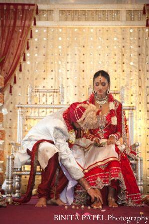 Pin By Anokhi Patel On Wedding Things