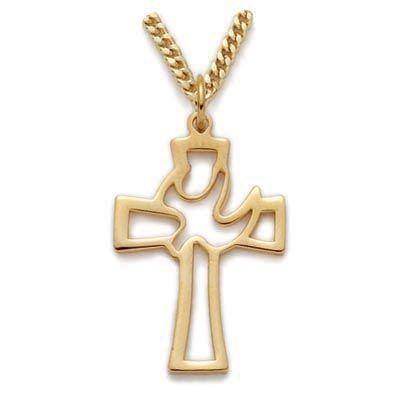 pin by true faith jewelry on dove jewelry