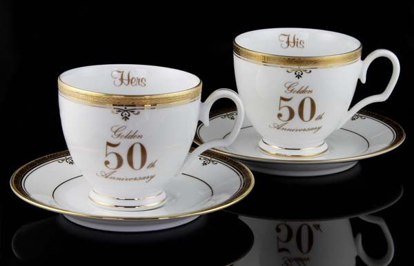 50th Wedding Anniversary Gift Ideas For Guests : Pin by Jen Liteky on 50th wedding anniversary! Pinterest