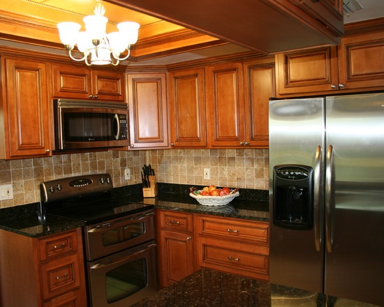 Apartment Design Remodelling Enchanting Decorating Design