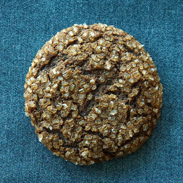 Chewy Ginger Cookies, the best ever....really. Hmmm, been searching ...
