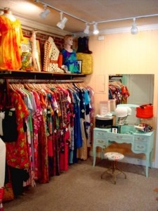 Auburn Apparel, Auburn Tigers Gear, Merchandise, Auburn University