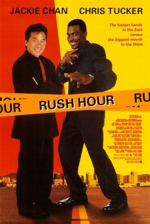 Asmodée  Rush Hour Classic  pas cher Achat / Vente Casse tête