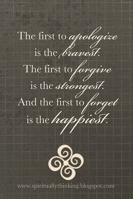 Be the First!!