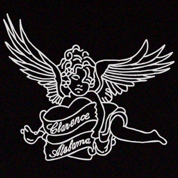 Pin by Steph Leyland on True Romance | Pinterest