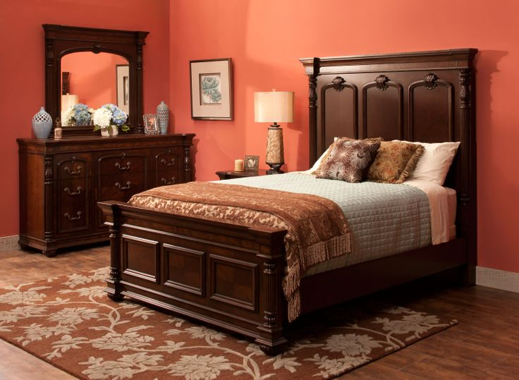 Bedroom Set Raymour And Flanigan with Raymour And Flanigan Bedroom ...