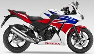 bikes in india http latest com co upcoming bikes in india 2014 html