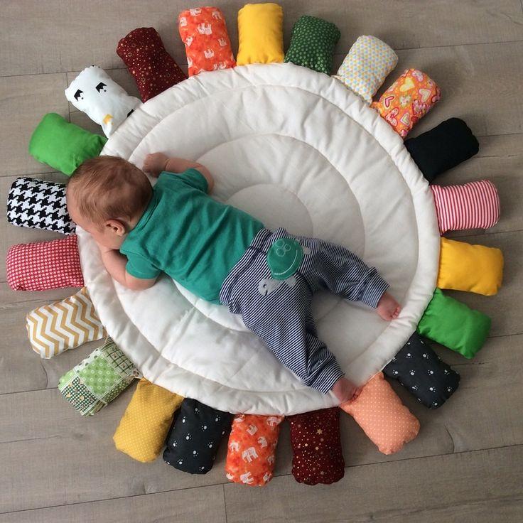 Игрушки для детей своими руками из ткани выкройки 992