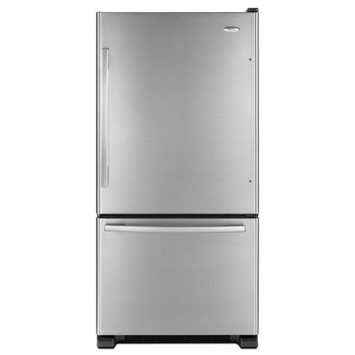Shop Beverage Centers Wine Chillers at m