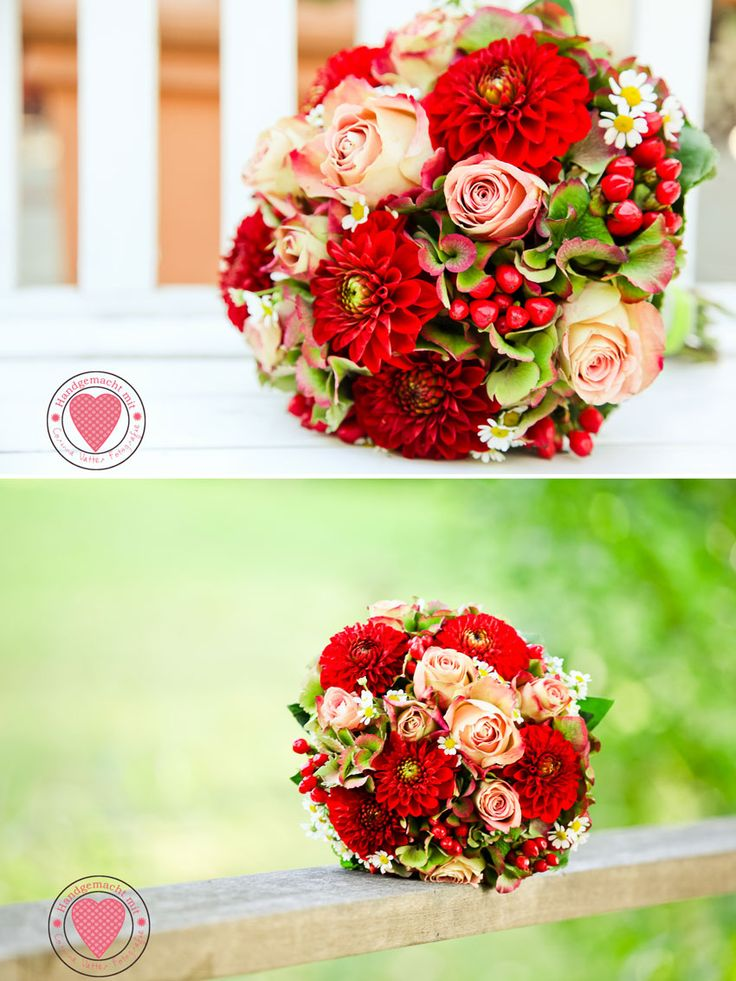 Lima Best Images About Hochzeit On Pinterest Updo Wedding