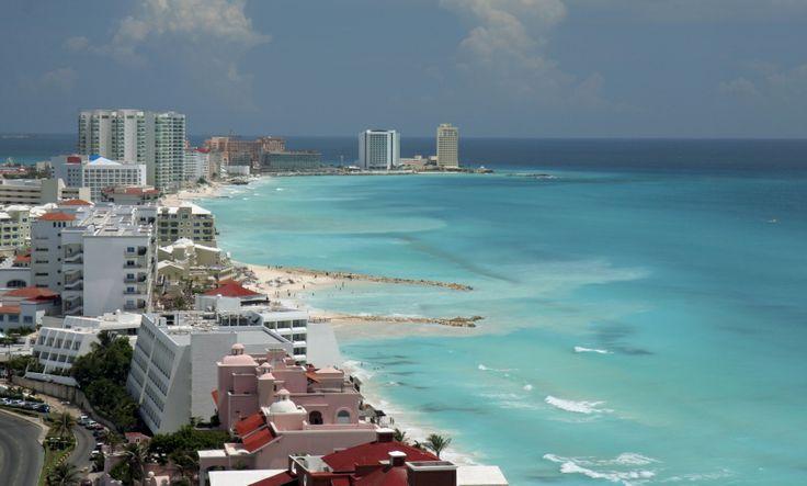 Cancun Singles Resorts All Inclusive