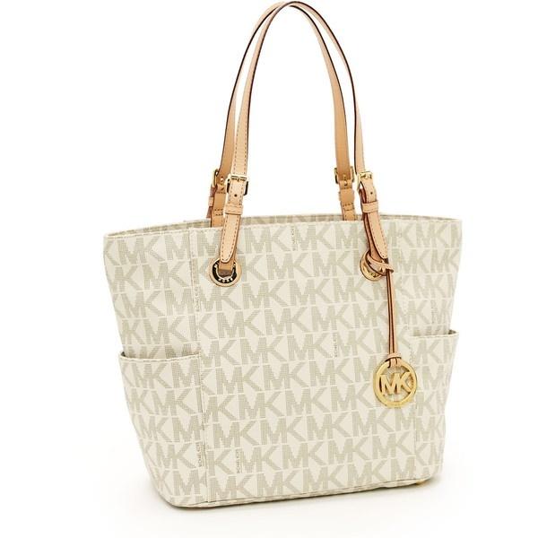 cheap designer handbags from china,cheap designer purses online,cheap