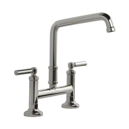 kallista faucets kitchen kitchen pinterest