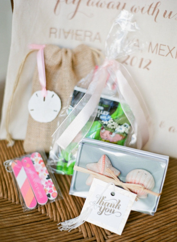 Cute Wedding Favor Ideas Pinterest : Pinterest: Discover and save creative ideas