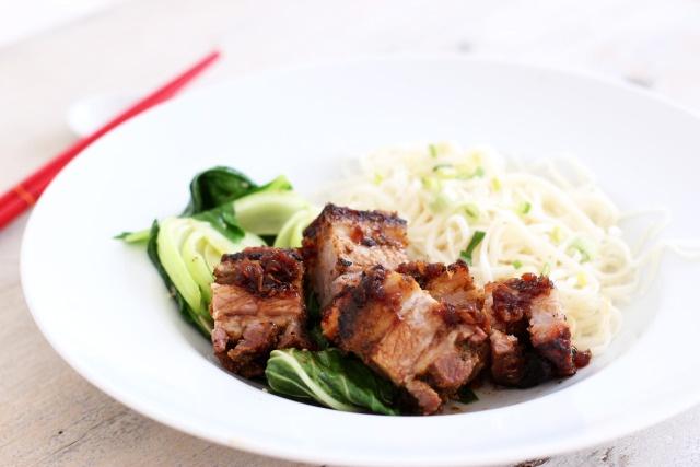 penne recipe pork ragu kare udon meat pork ragu eating well pork ragu ...