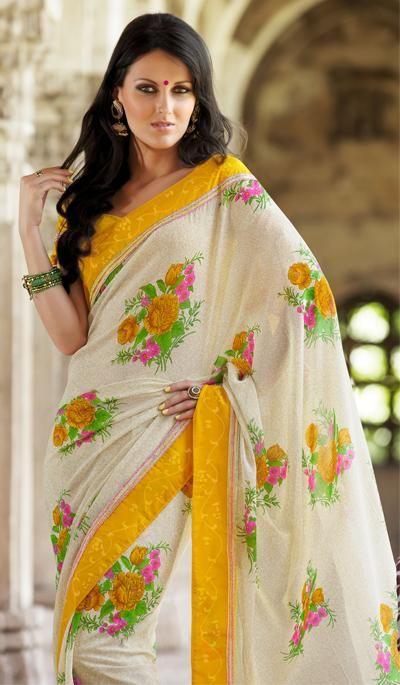 G3 fashions surat india 37