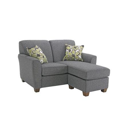 39 lexington iv 39 loveseat chaise