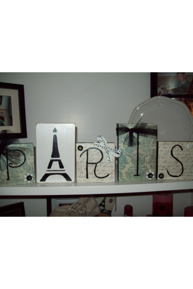 Paris Home Decor 25 Best Ideas About Parisian Decor On Pinterest French Paris Paris Decor Pin