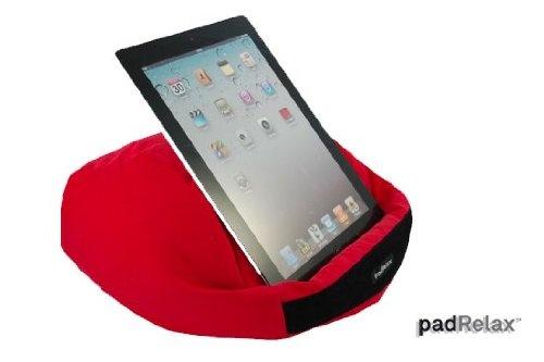 pin by mang zezen on tablet st nder pinterest. Black Bedroom Furniture Sets. Home Design Ideas