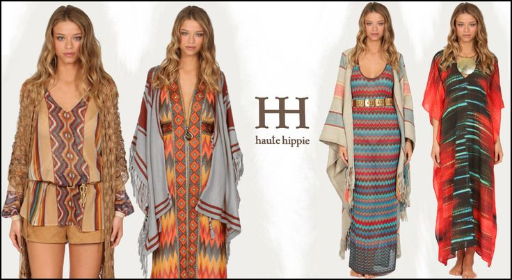 Women clothing stores Hippie clothes women