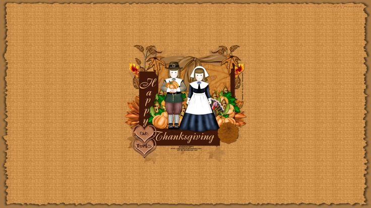 cute thanksgiving wallpaper thanksgiving wallpapers