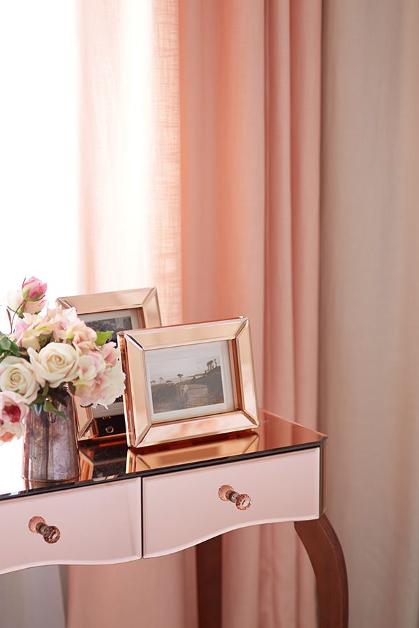 Arielle dressing table rrp 1295 from the laura ashley for Arielle d collection maison