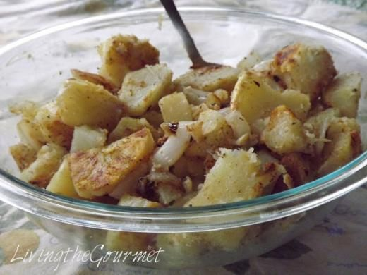 ... home fries how to make home fries easy quick and easy home fries eggs