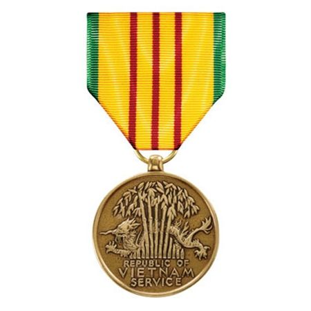 Nominate an outstanding federal work for the Sammies! If you know a federal employee who demonstrates innovation, strong leadership and a passion for public service in their work, we want to recognize them through the Service to America Medals.