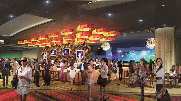 my live casino