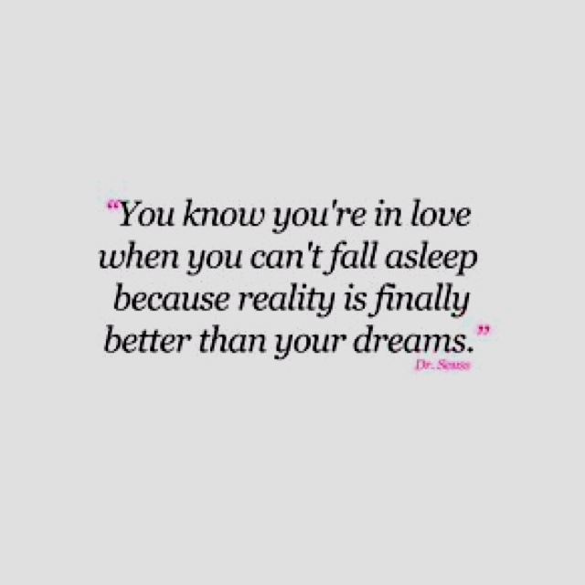 greatest love quote of all time wedding pinterest