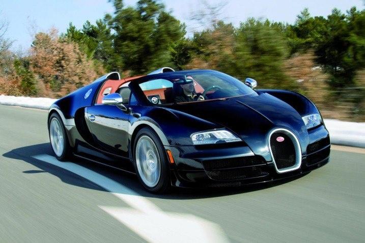 bugatti veyron 16 4 on road bugatti pinterest. Black Bedroom Furniture Sets. Home Design Ideas