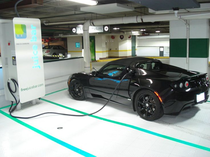 Pin By Scott Liscomb On Electric Vehicle Charging Stations