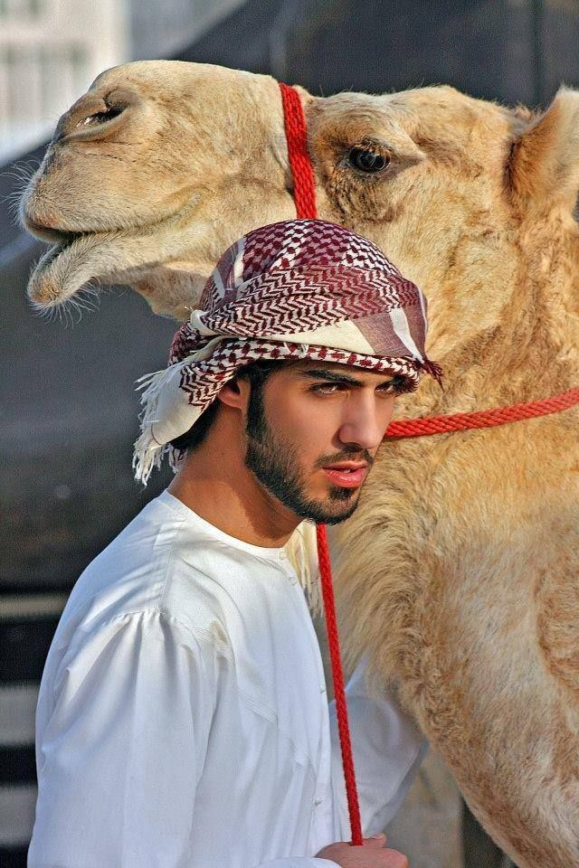 Arab dating site dubai
