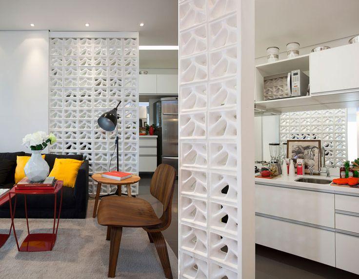 http://www.casadevalentina.com.br//_midias/jpg/4f22b303f2cd4-099_decoracao-apartamento-pequeno-compacto-13.jpg