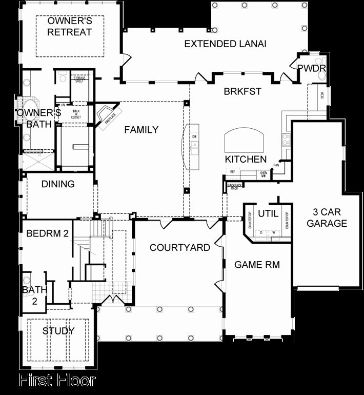 David weekley homes fl f l o o r p l a n s pinterest for David homes floor plans