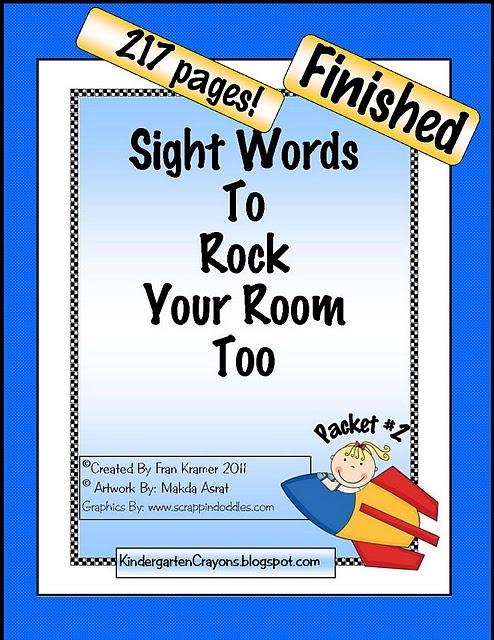 word school  Word   Kids sight Pinterest  Activities tools activities pinterest on  Sight