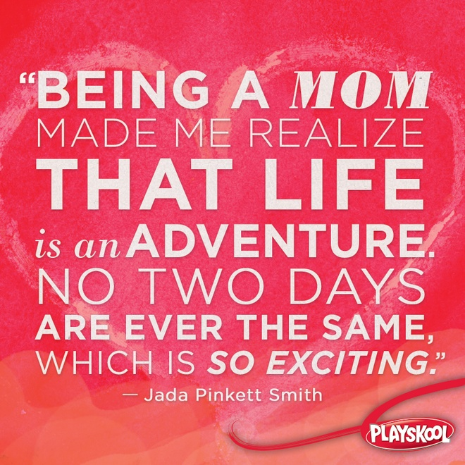 Busy mom quotes quotesgram for Sayings about being a mom