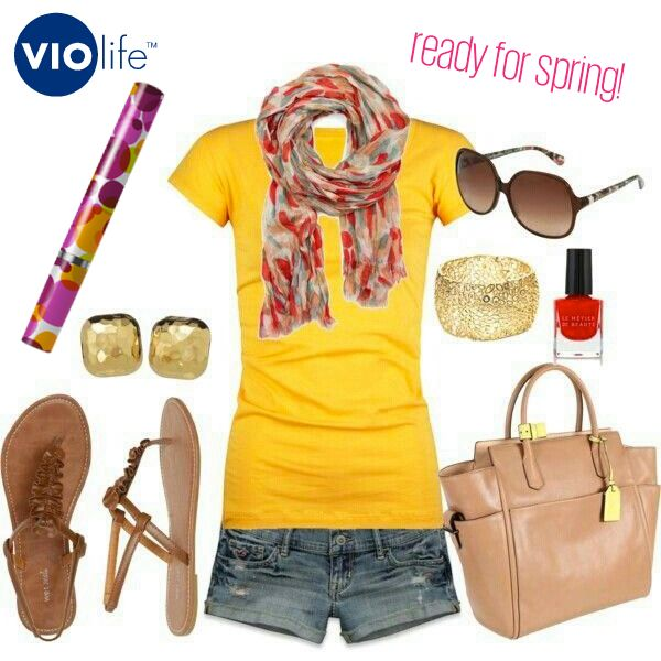 We are ready for spring fashionistas pinterest