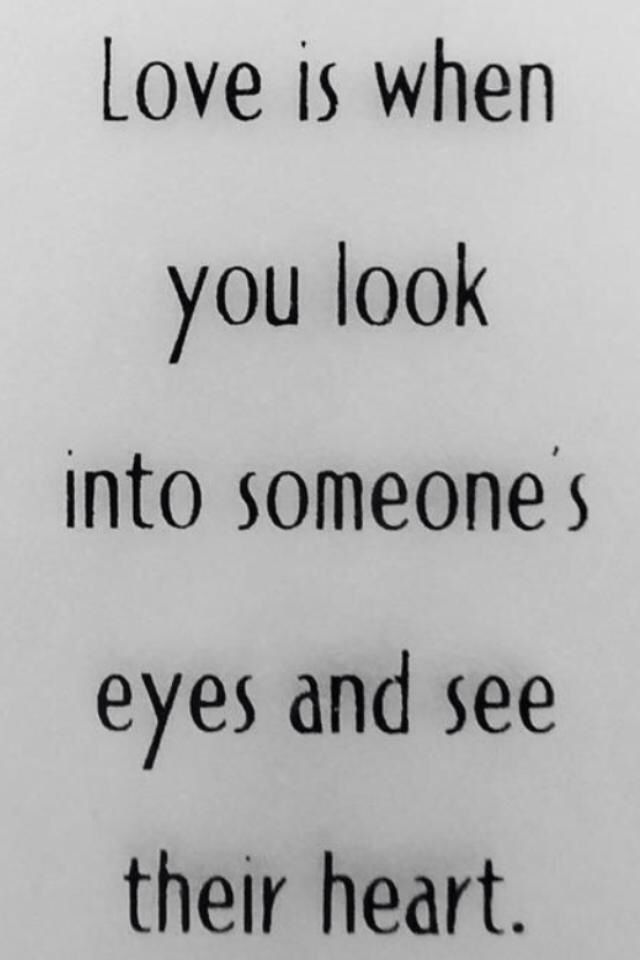 Looking into your eyes country love pinterest