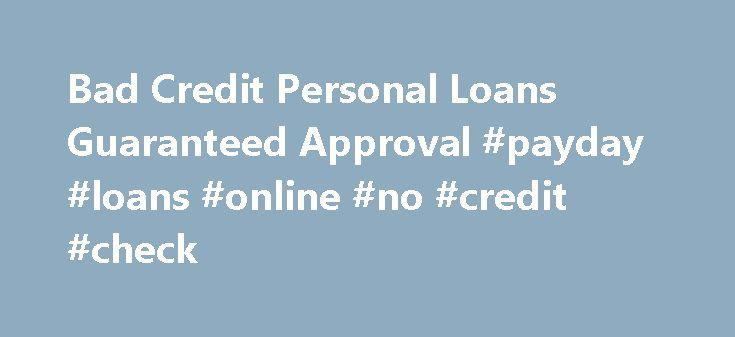 Personal Installment Loans- Fast Personal Loans With Payment Repayment